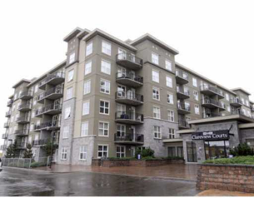 2-606 4245 139 Avenue, 1 bed, 1 bath, at $169,900