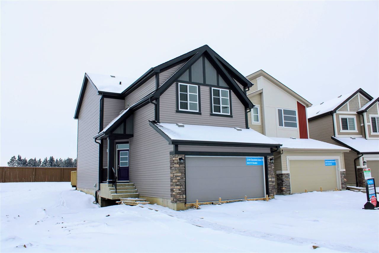3346 Checknita Common, 3 bed, 3 bath, at $444,900