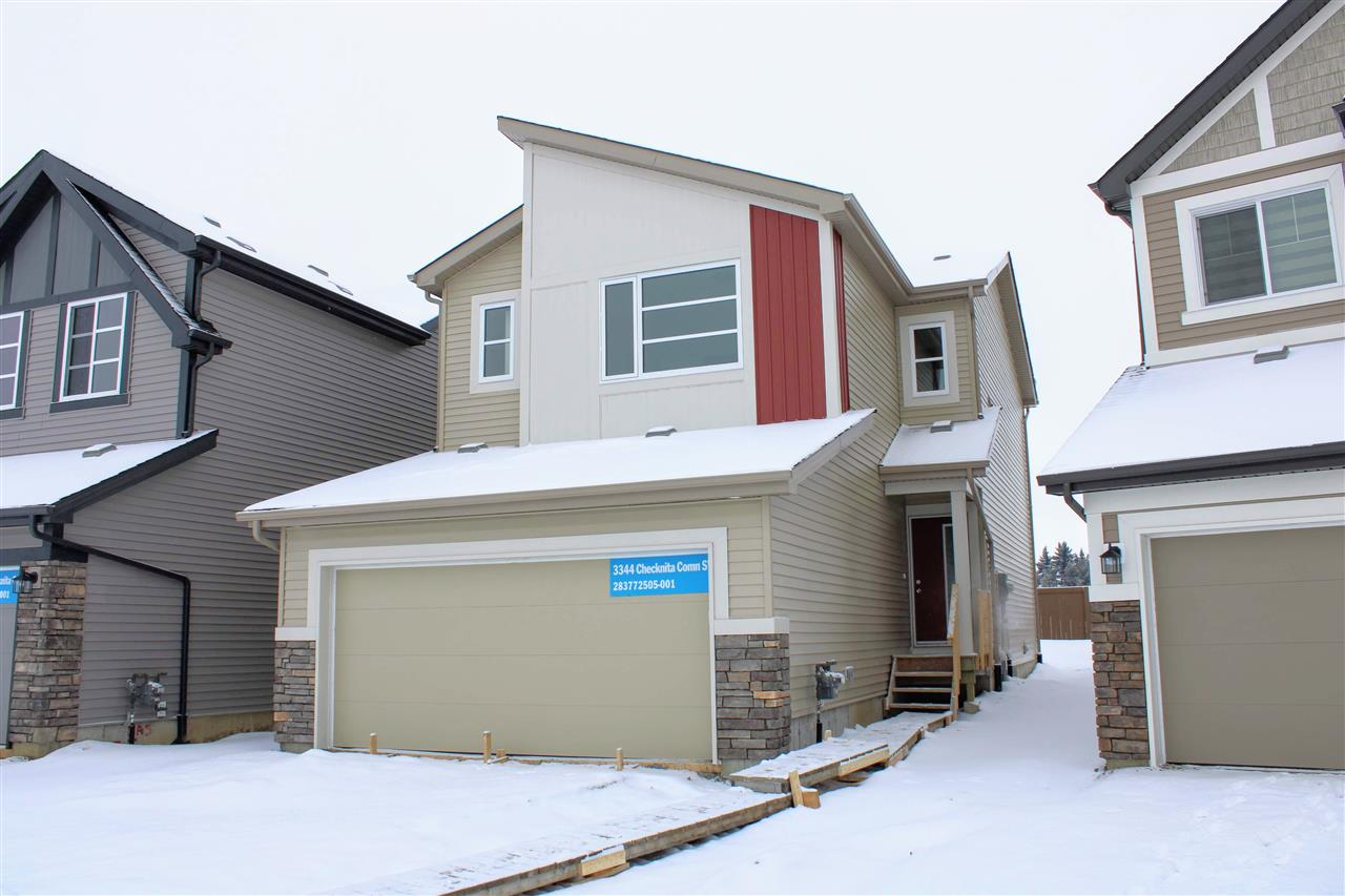 3344 Checknita Common, 3 bed, 3 bath, at $442,900