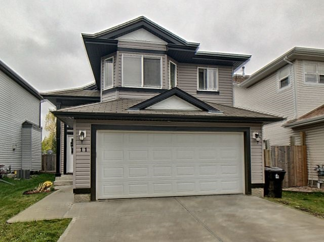 11 Heatherlands Way, 5 bed, 2 bath, at $384,999