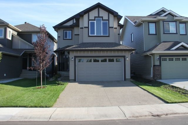 7074 Armour Bend, 3 bed, 3 bath, at $485,000