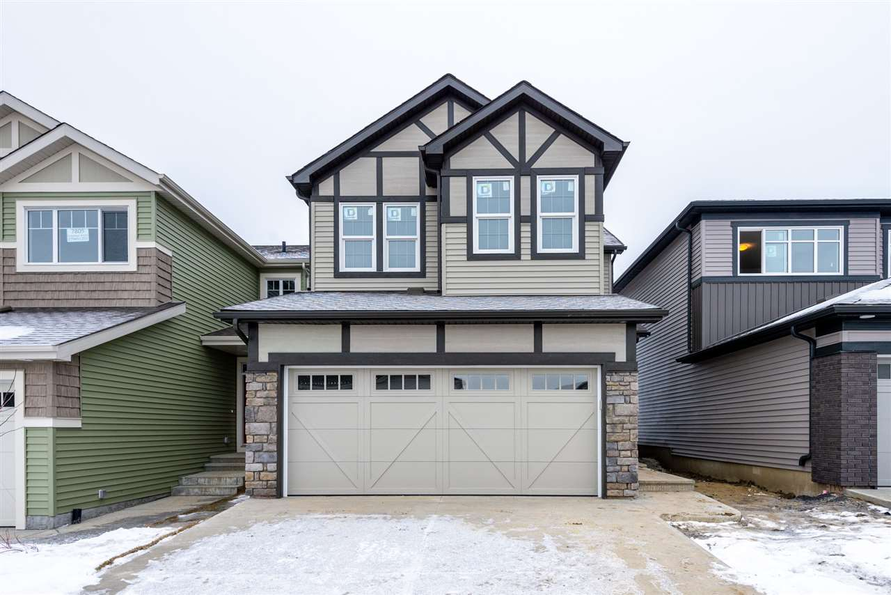 7807 ERASMUS Wynd, 3 bed, 3 bath, at $489,000