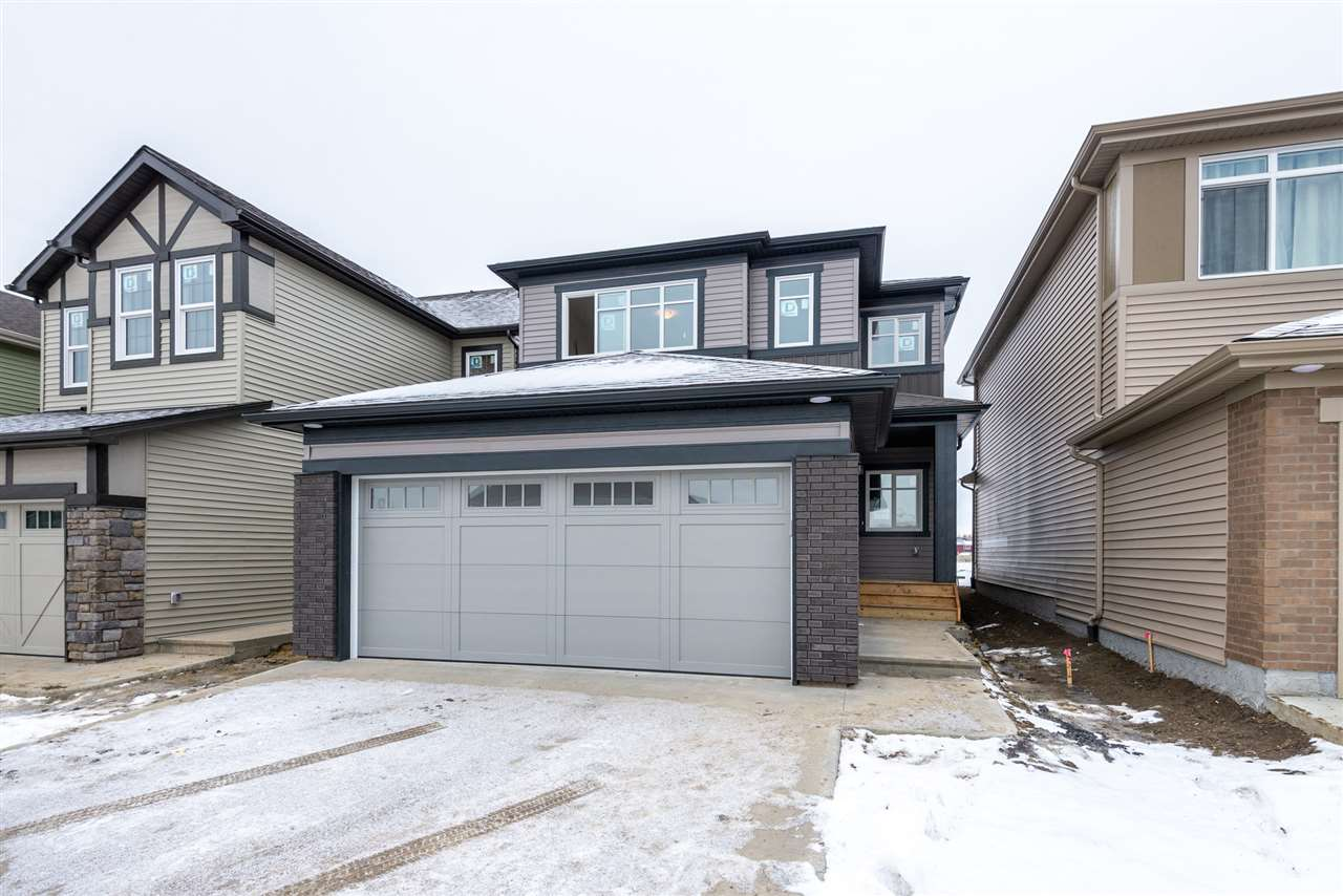 7809 ERASMUS Wynd, 3 bed, 3 bath, at $499,000
