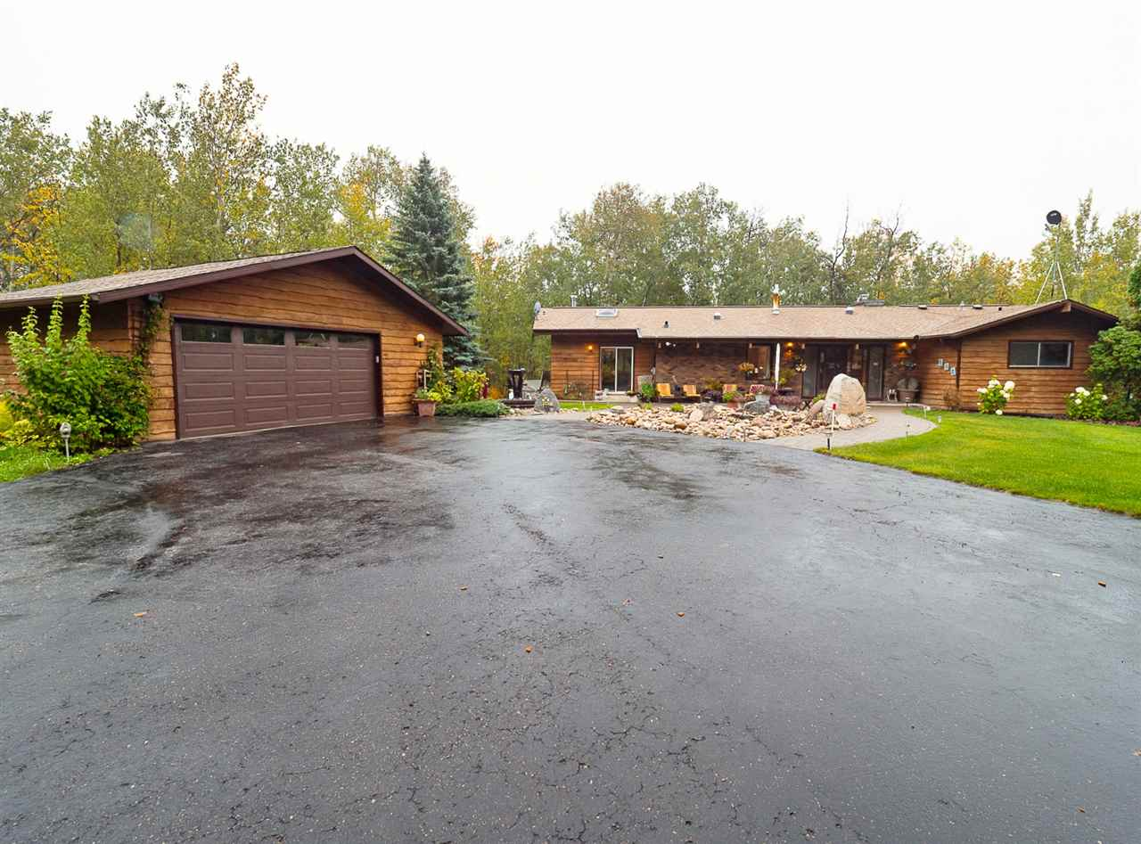 25 52505 RGE RD 214, 4 bed, 3 bath, at $599,900