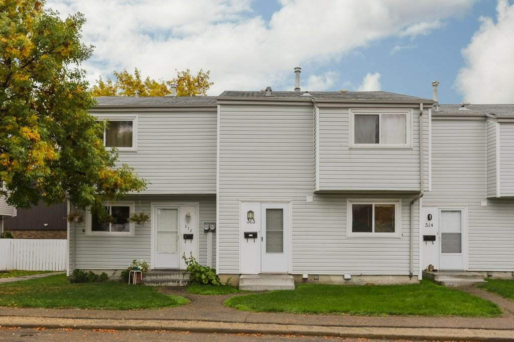 313 NORTHGATE Terrace, 3 bed, 2 bath, at $169,000