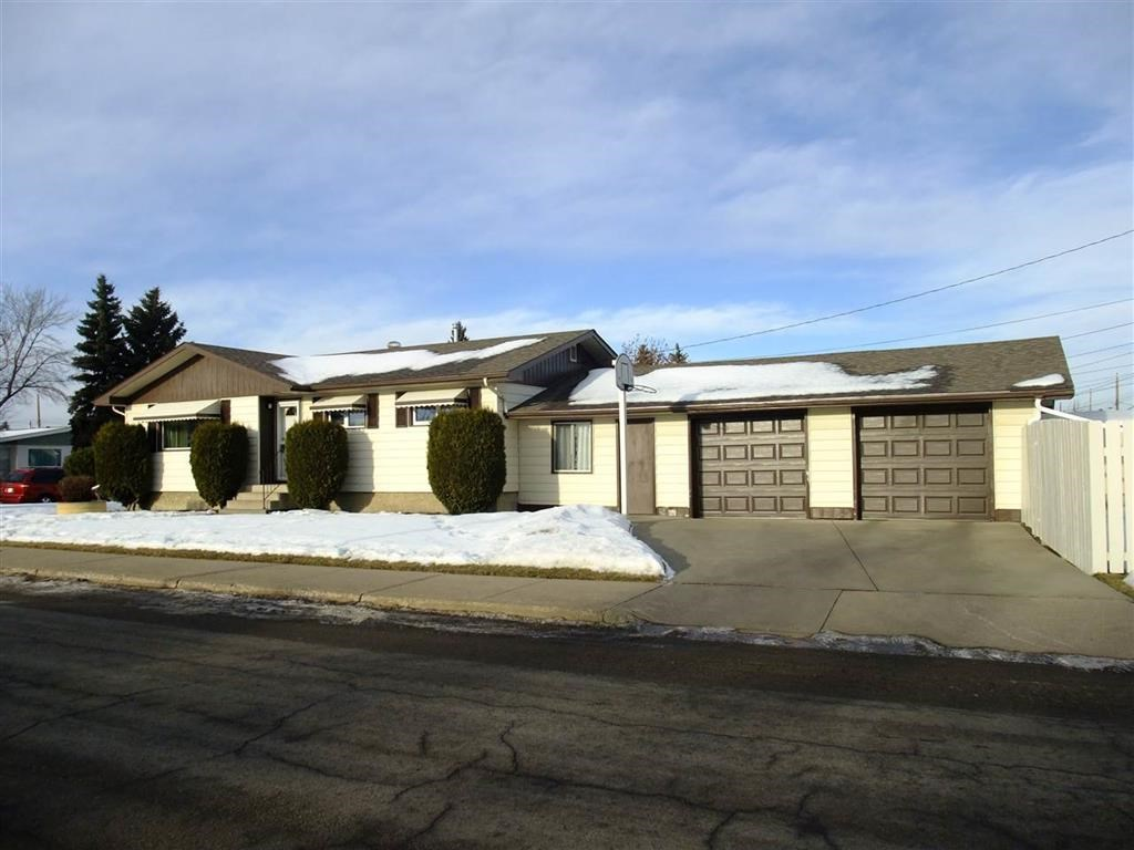 6608 Delwood Road, 5 bed, 2 bath, at $309,000