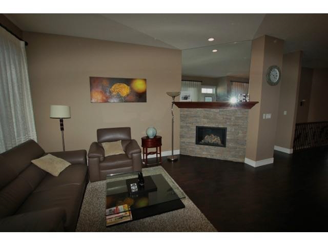184 Ambleside Drive SW, 3 bed, 3 bath, at $675,000