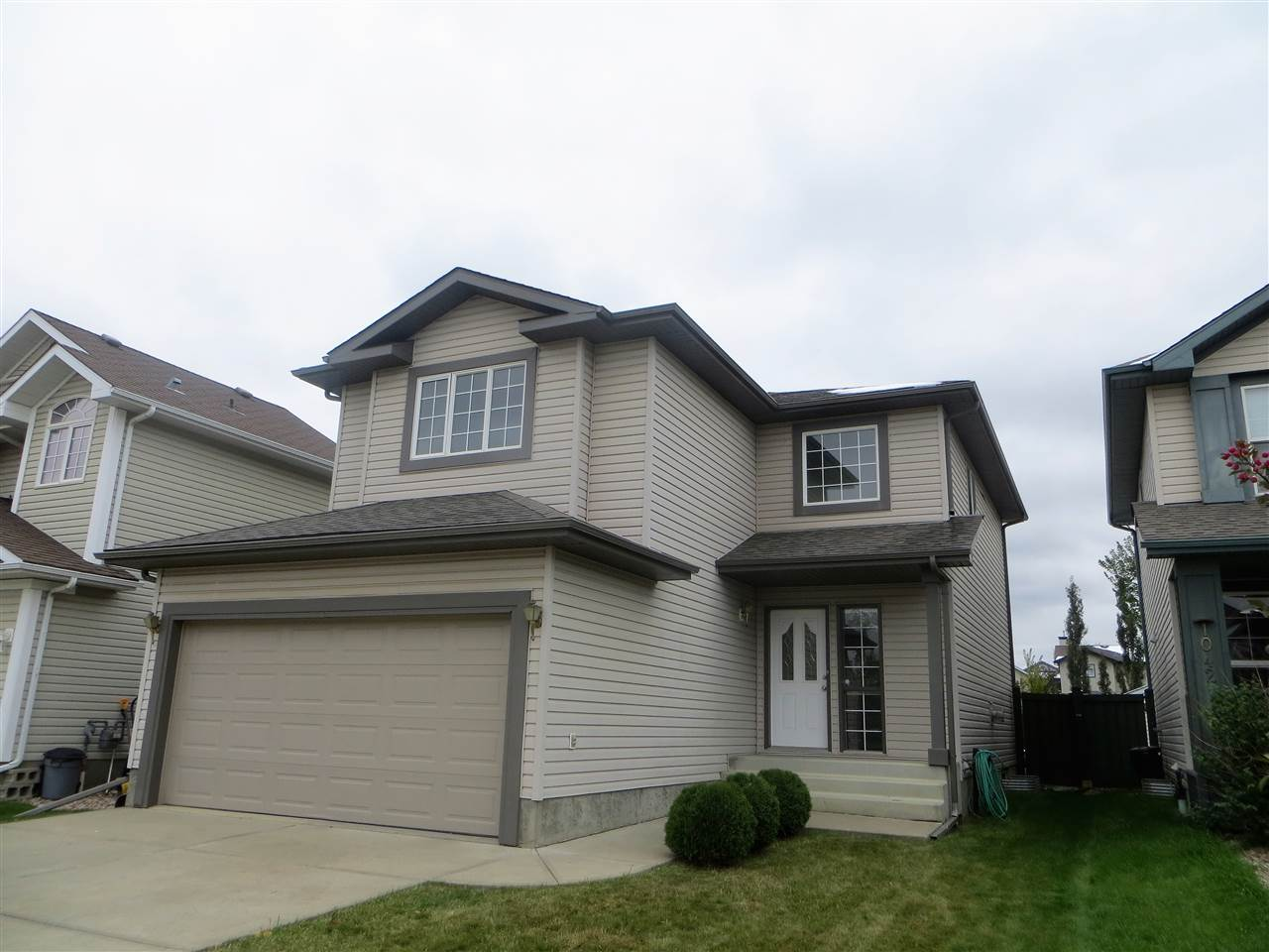 1044 GRAHAM Court, 4 bed, 4 bath, at $399,900