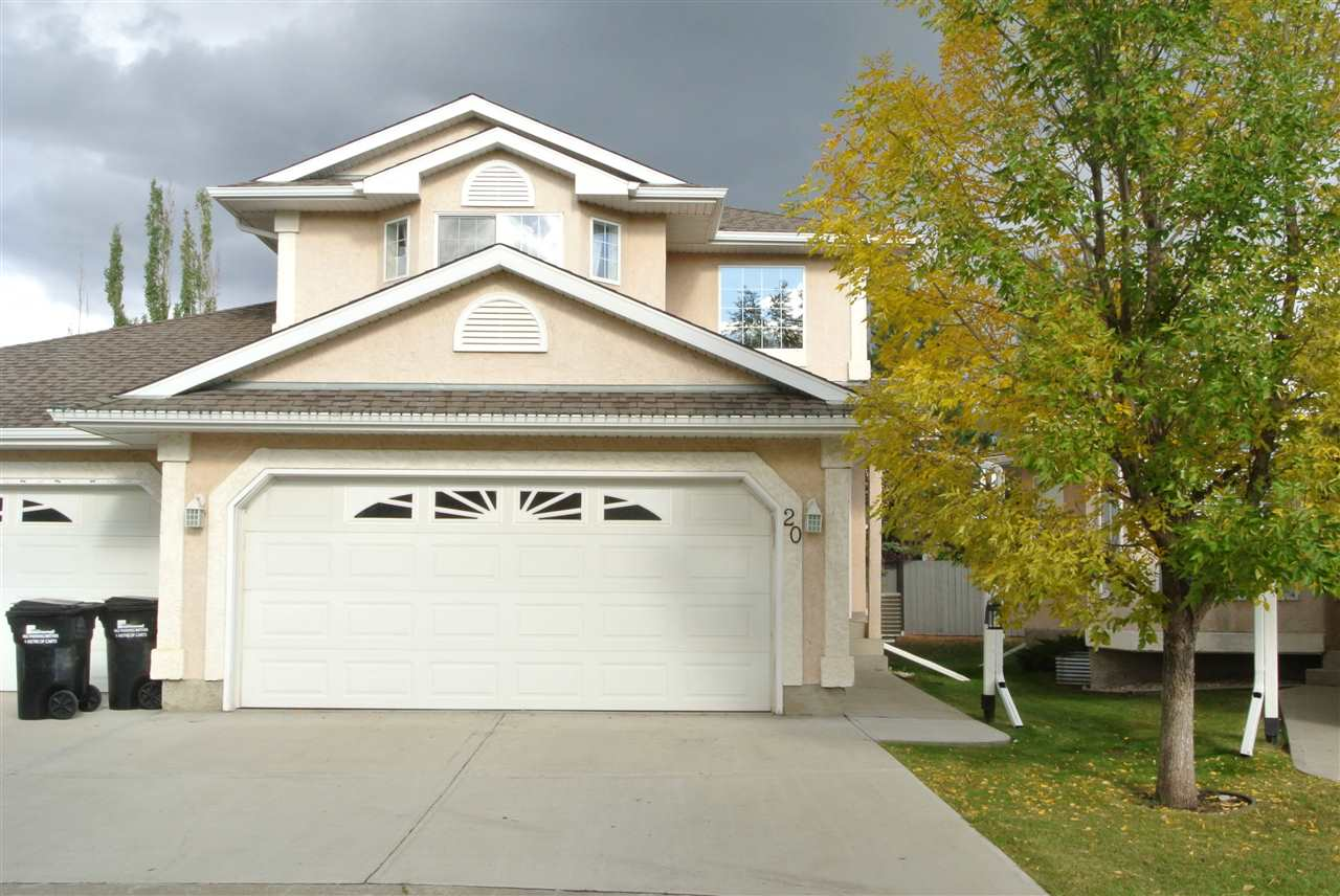 20 49 COLWILL Boulevard, 3 bed, 4 bath, at $329,900