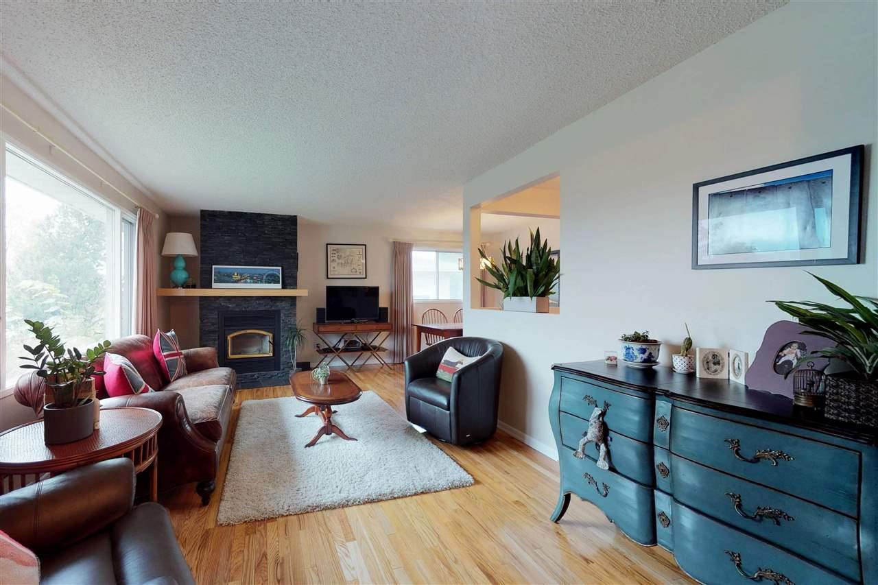 8304 44 Avenue, 4 bed, 3 bath, at $379,702