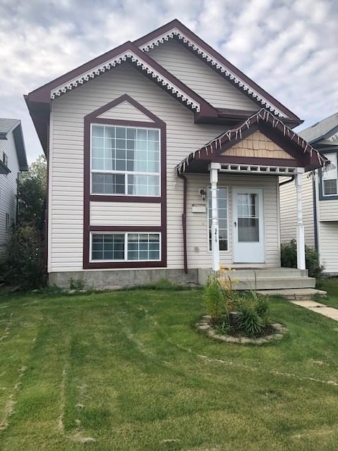 Property, 3 bed, 2 bath, at $297,500