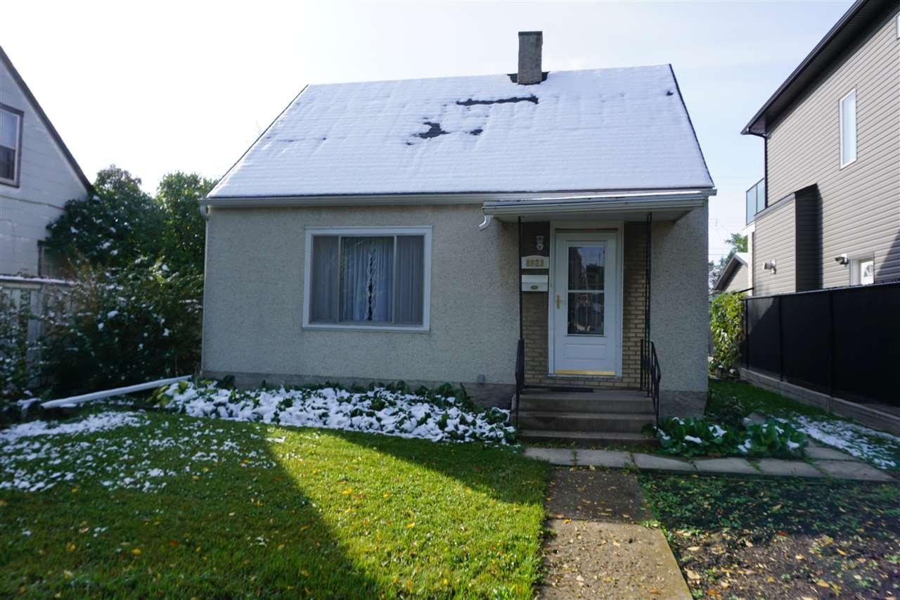 Property, 3 bed, 1 bath, at $314,900