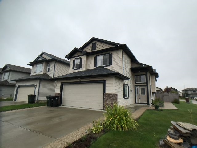 Property, 5 bed, 3 bath, at $417,900
