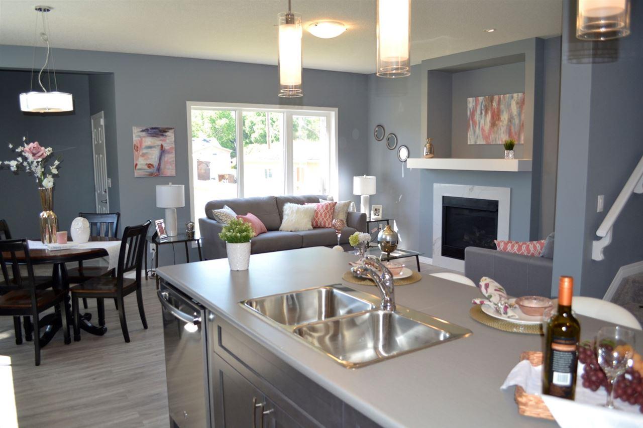 Property, 3 bed, 3 bath, at $379,900