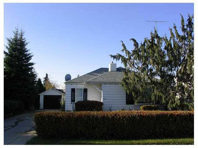 4819 49AVE, 2 bed, 1 bath, at $88,000