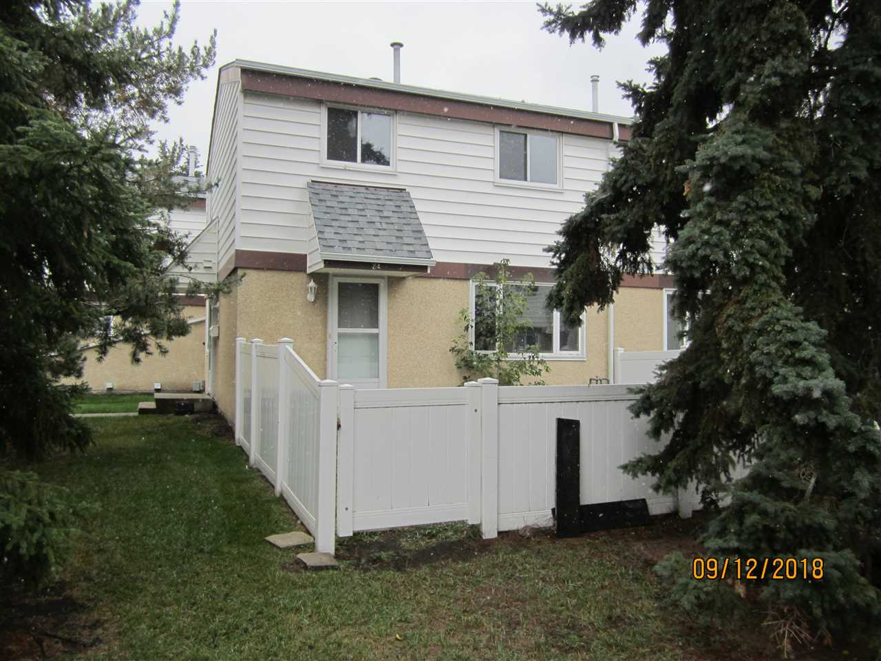 8C TWIN Terrace, 3 bed, 2 bath, at $169,900