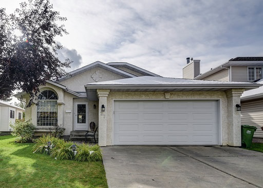 27 DESLAURIERS Crescent, 4 bed, 3 bath, at $404,900