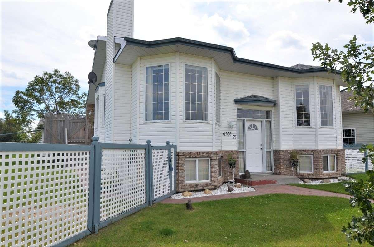 Property, 3 bed, 2 bath, at $282,500