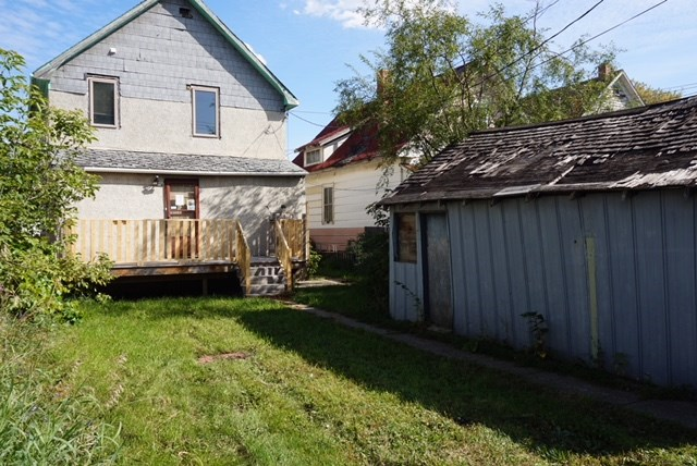 11618 82 st, 3 bed, 2 bath, at $130,000
