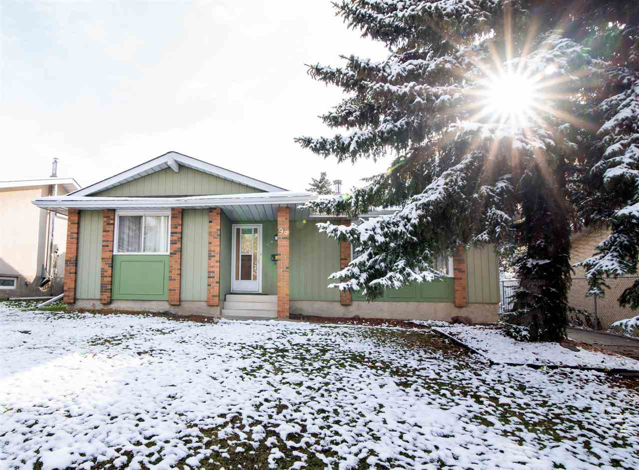 98 Granville Crescent, 3 bed, 2 bath, at $349,900