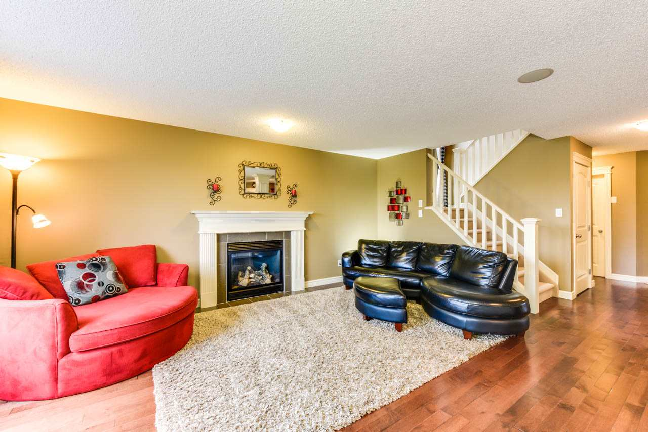 8475 SLOANE Crescent, 3 bed, 3 bath, at $549,800