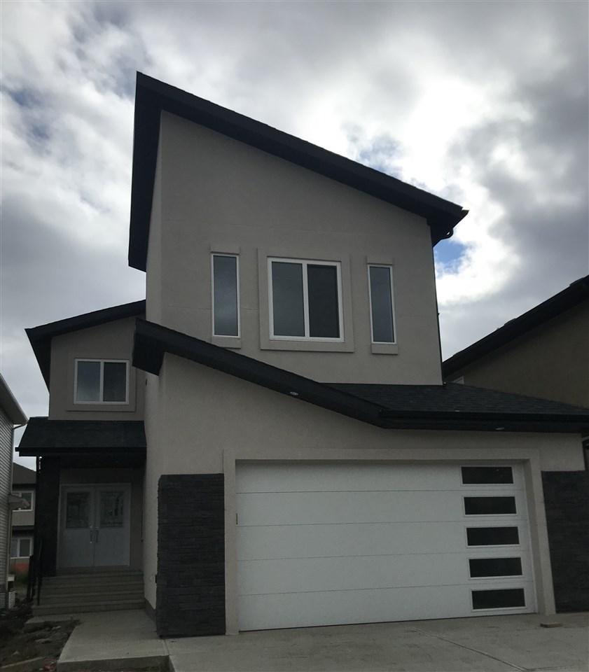 Property, 3 bed, 3 bath, at $519,900