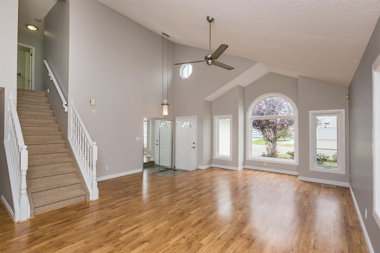 10808 19A Avenue, 4 bed, 4 bath, at $489,500
