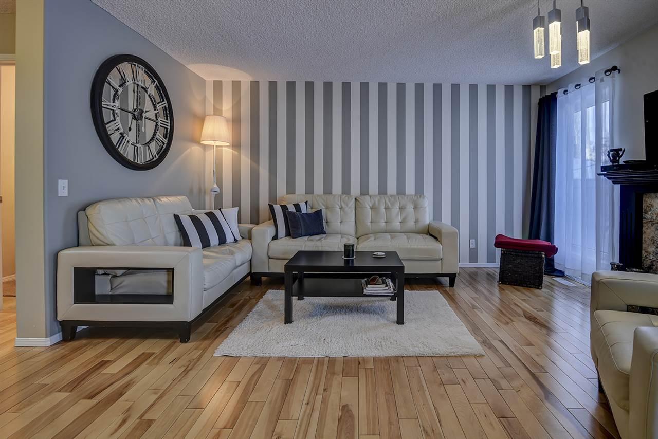 8 ESCADA Close, 4 bed, 4 bath, at $435,000