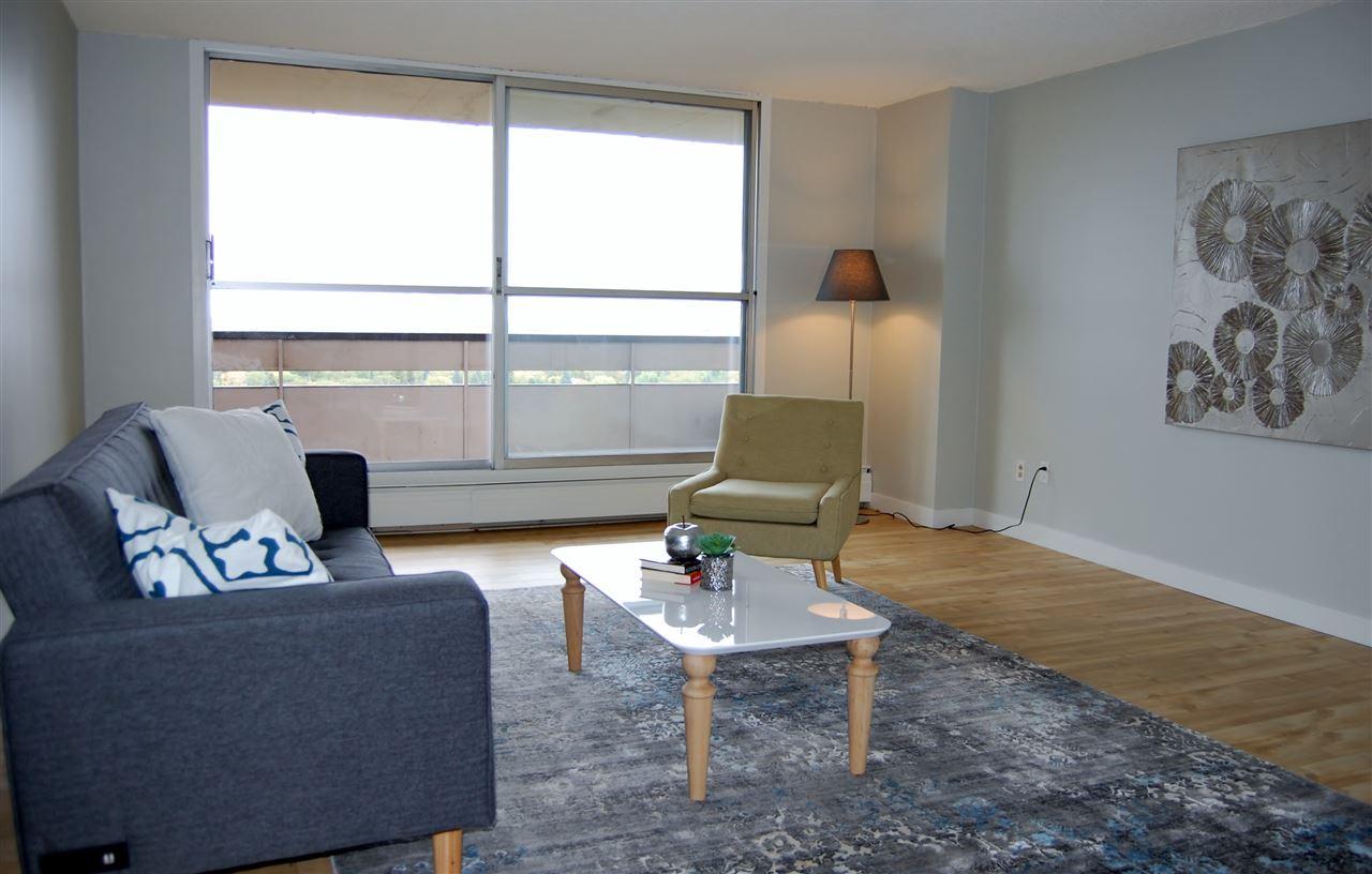 1506 13910 STONY_PLAIN Road, 1 bed, 1 bath, at $174,900