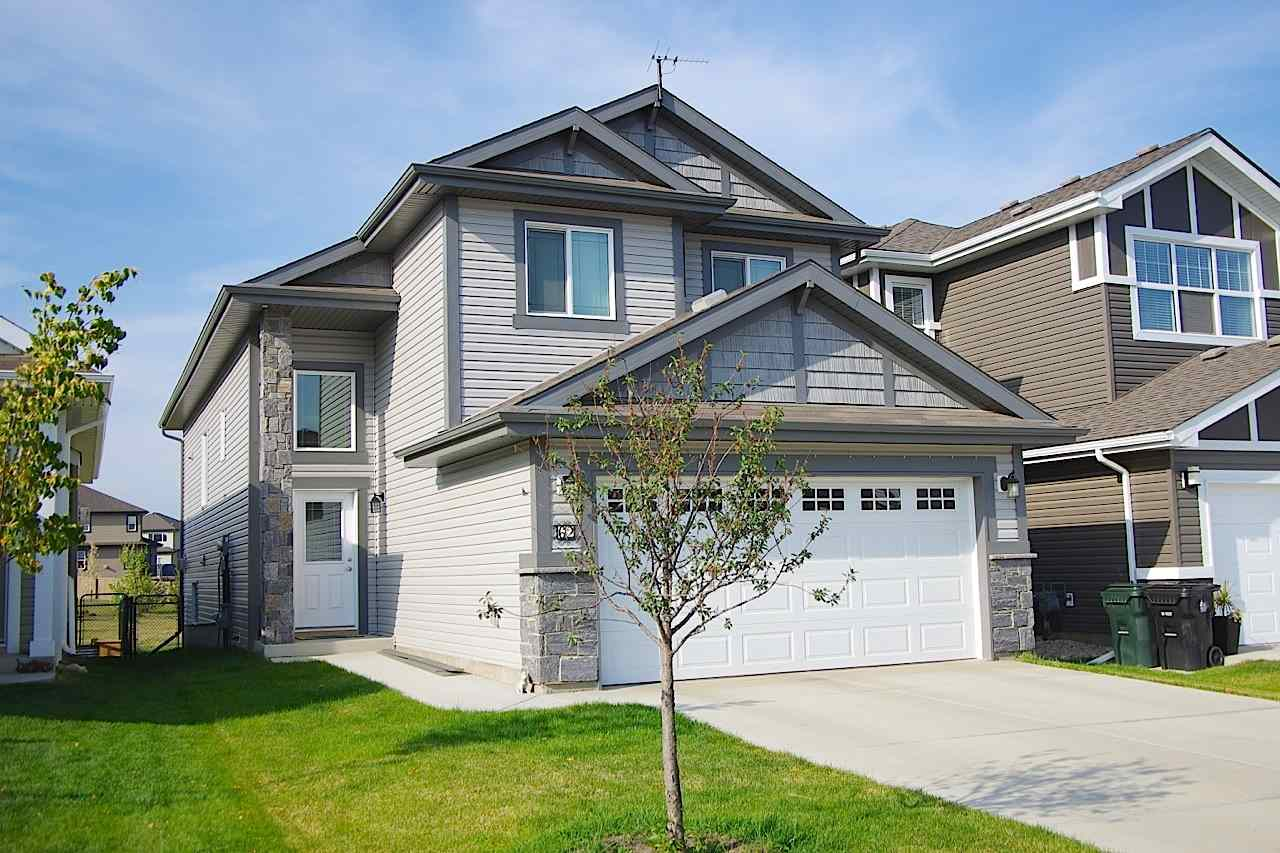 62 Spring Gate, 4 bed, 3 bath, at $549,900