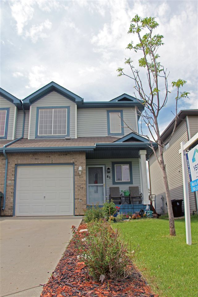 61 VENTURA Street E, 3 bed, 3 bath, at $280,000