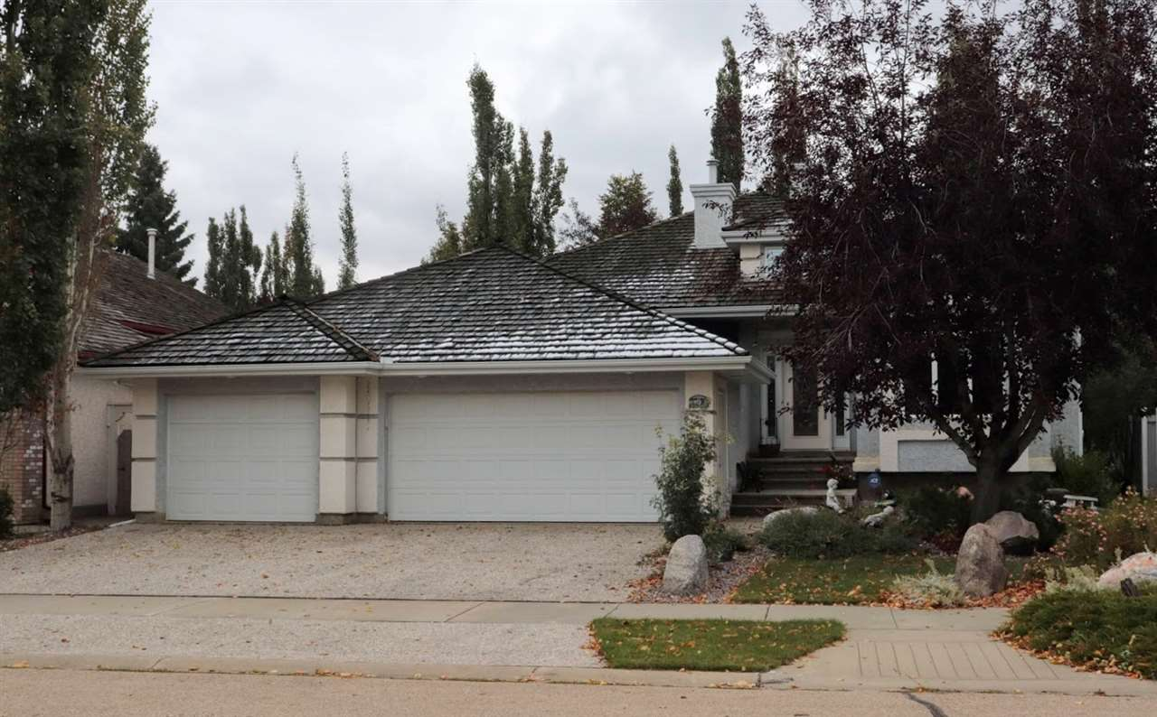 9 KELSO Court, 3 bed, 3 bath, at $649,900