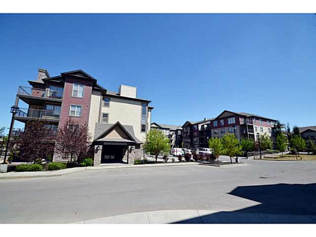205 103 AMBLESIDE Drive, 2 bed, 2 bath, at $199,702