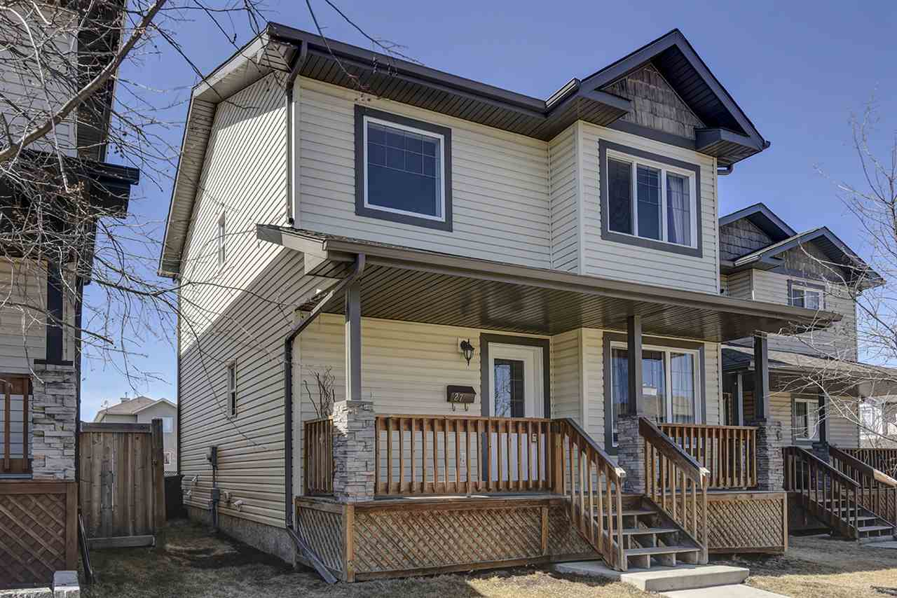27 Vista Street, 3 bed, 3 bath, at $289,000