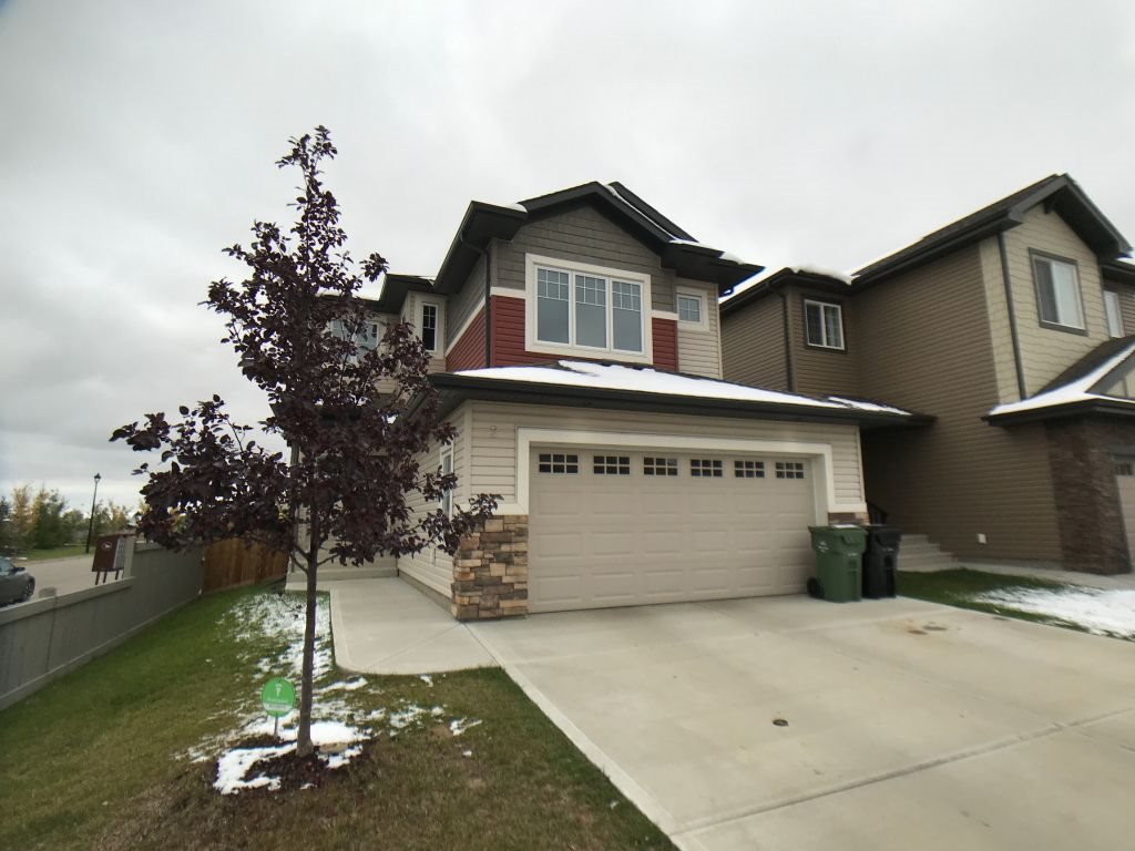2 Sandalwood Place, 4 bed, 4 bath, at $436,000