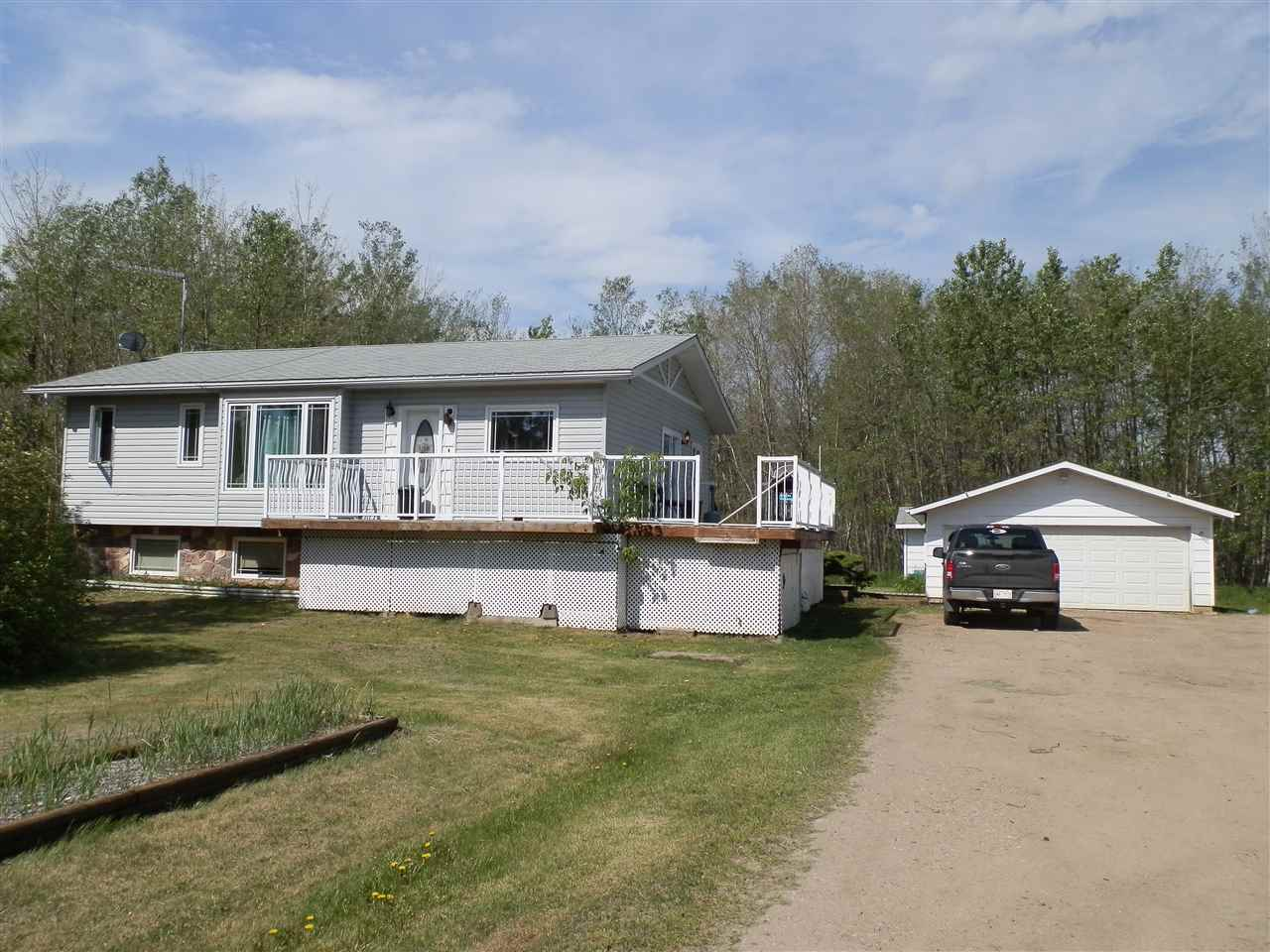 63330 RGE RD 434, 3 bed, 2 bath, at $369,900