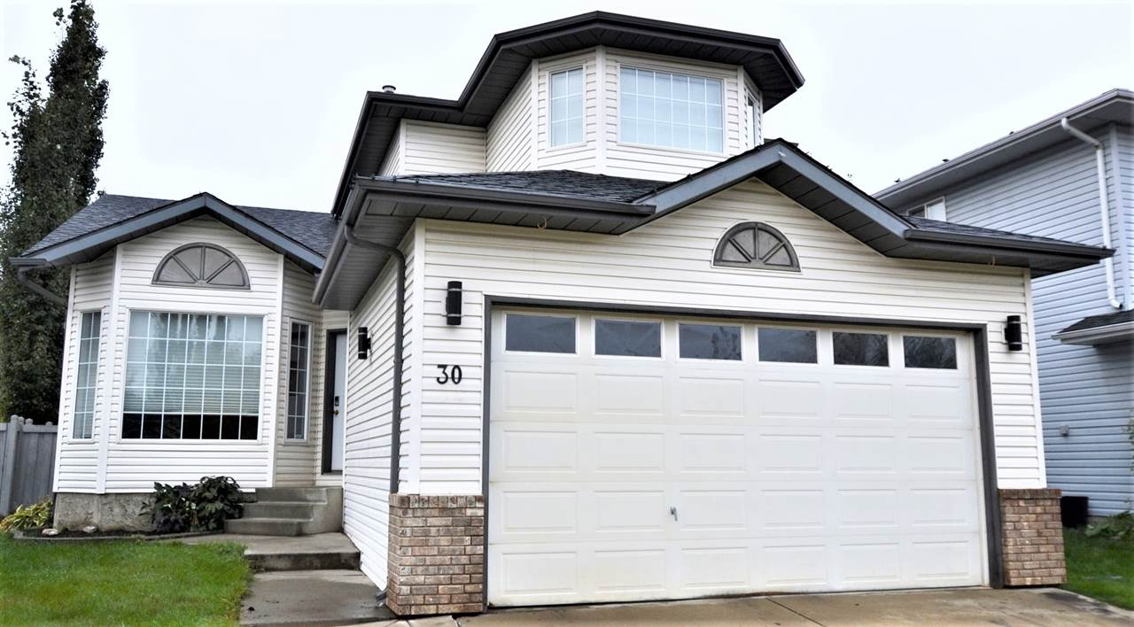 30 OAKVIEW Crescent, 4 bed, 3 bath, at $429,000