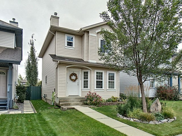 1333 Grant Way, 3 bed, 3 bath, at $358,000