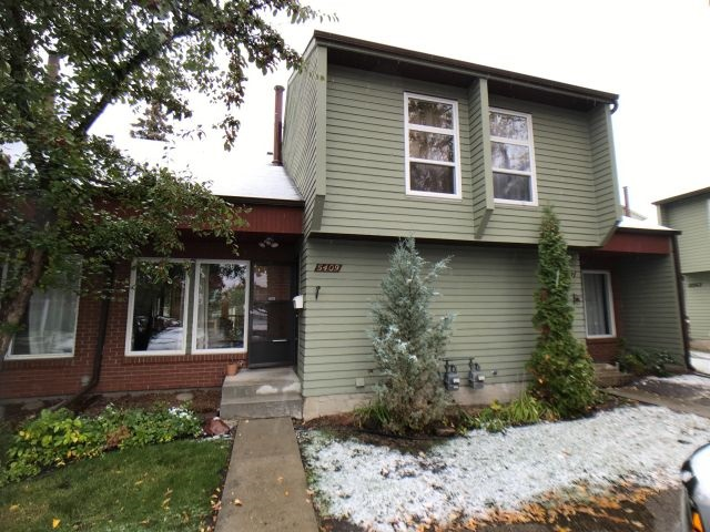 Property, 3 bed, 2 bath, at $226,999