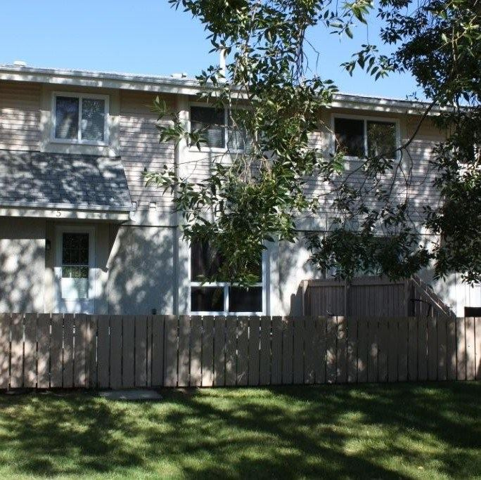 5 Athabasca Acres, 2 bed, 2 bath, at $178,900