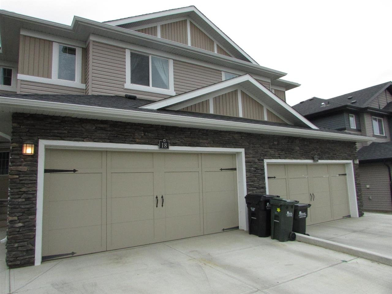 18 11 AUGUSTINE Crescent, 3 bed, 3 bath, at $376,900