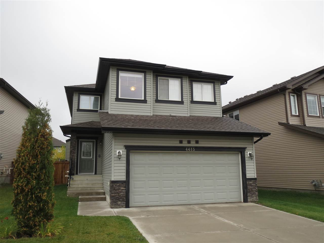 4415 204 Street, 3 bed, 3 bath, at $399,900