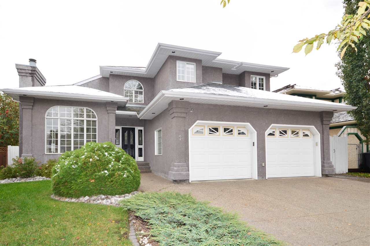 7 EMERALD Terrace, 6 bed, 4 bath, at $558,800