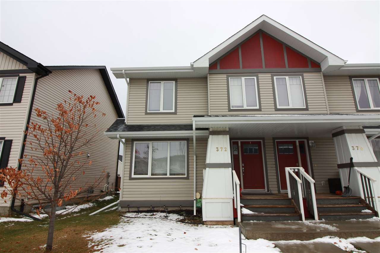 372 SECORD Boulevard, 4 bed, 4 bath, at $347,900