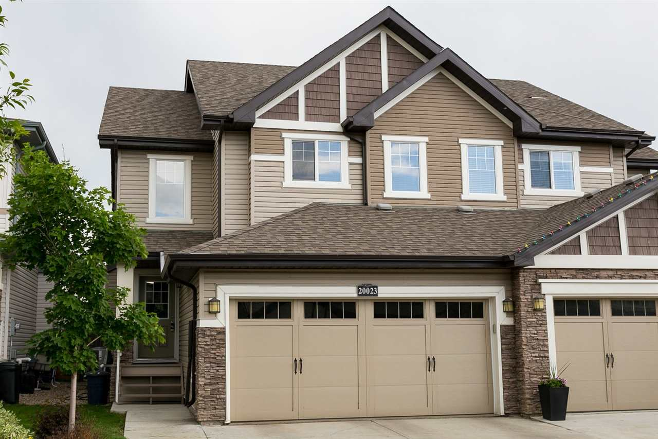 20023 131 Avenue, 2 bed, 3 bath, at $339,900