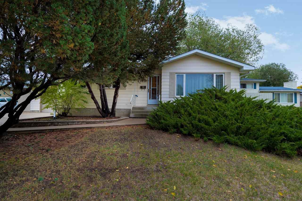 Property, 4 bed, 3 bath, at $359,900
