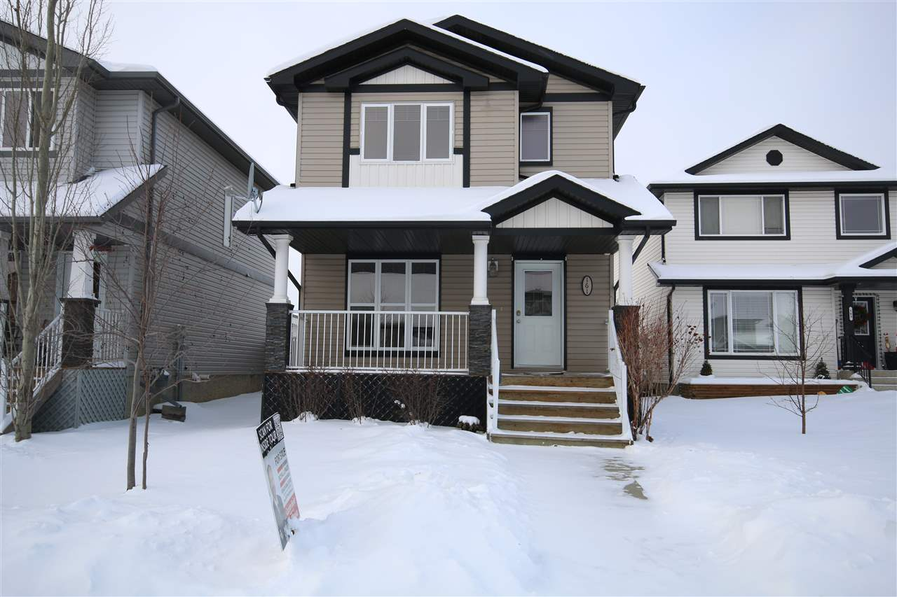 161 Brookview Place, 3 bed, 3 bath, at $294,900
