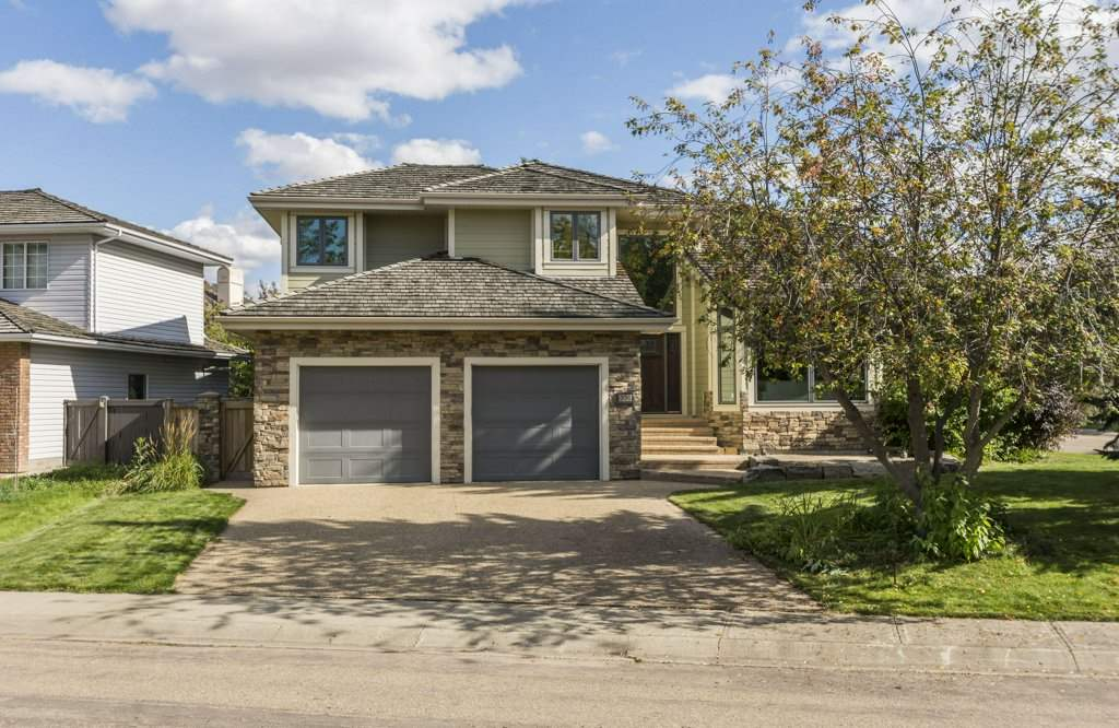 336 HEDLEY Way, 5 bed, 5 bath, at $1,150,000