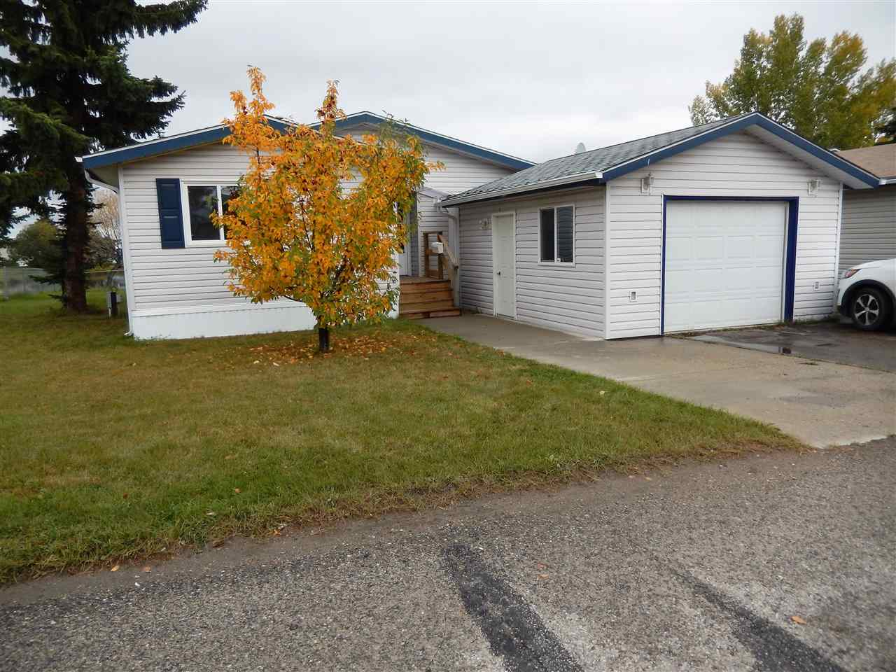 1116 53222 RR 272, 3 bed, 2 bath, at $126,000