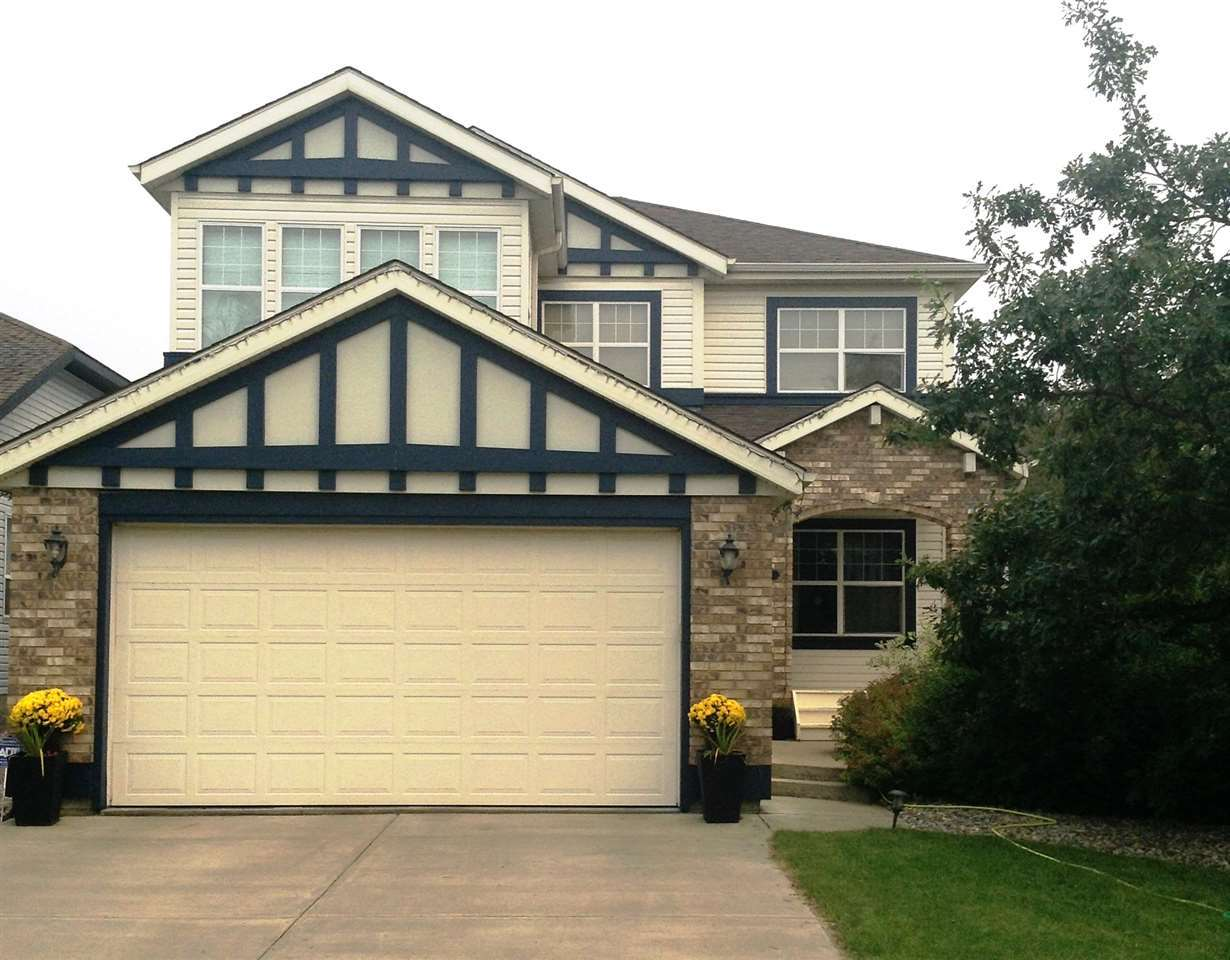131 Erin Ridge Drive, 5 bed, 4 bath, at $494,800